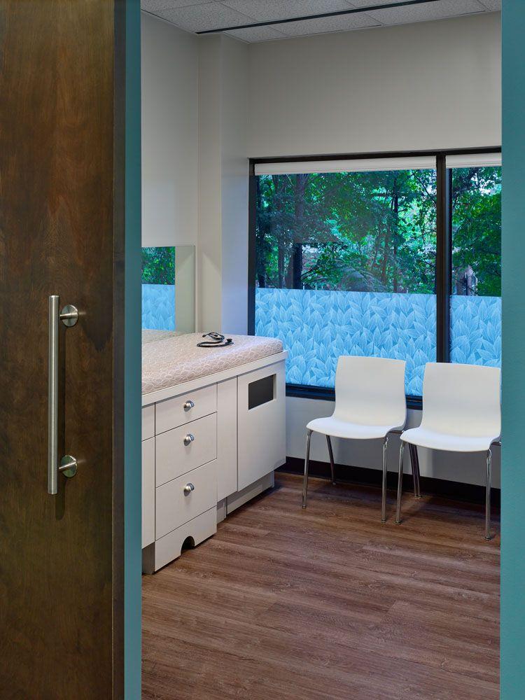 Image result for pediatric exam room Pediatrician office
