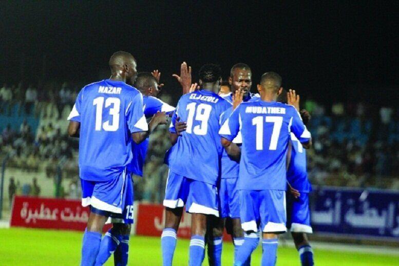 اخبار الهلال السوداني اليوم اخر اخبار نادي الهلال السوداني العاجلة Sports Jersey Sports Jersey