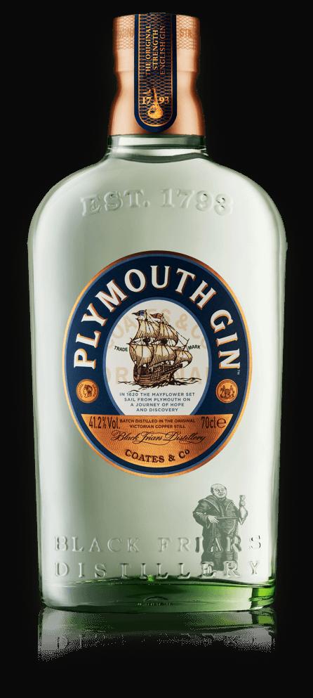 Pin By Brett Layton On Intoxicants English Gin Gin Tasting Gin