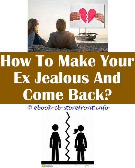 Simple and Stylish Tips and Tricks: Will My Ex Come Back
