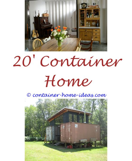 containerhomekits storage container homes austin tx container