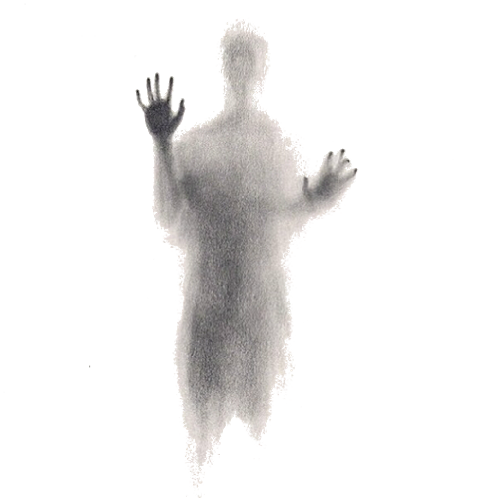 Creepy Shadow Fog Scary Halloween Halloweeniscoming Hal Clip Art Royalty Free Library Ghost Images Ghost Creepy