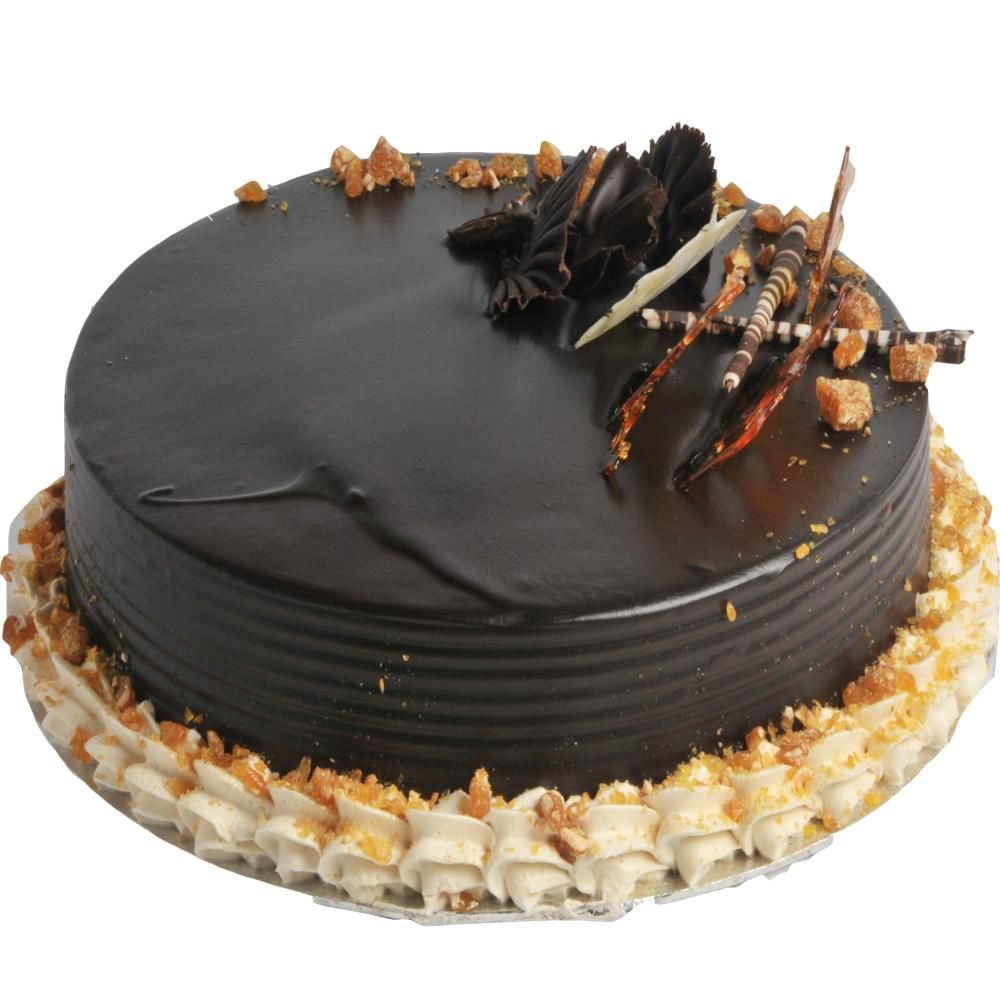Cake Online Delivery In Hyderabad