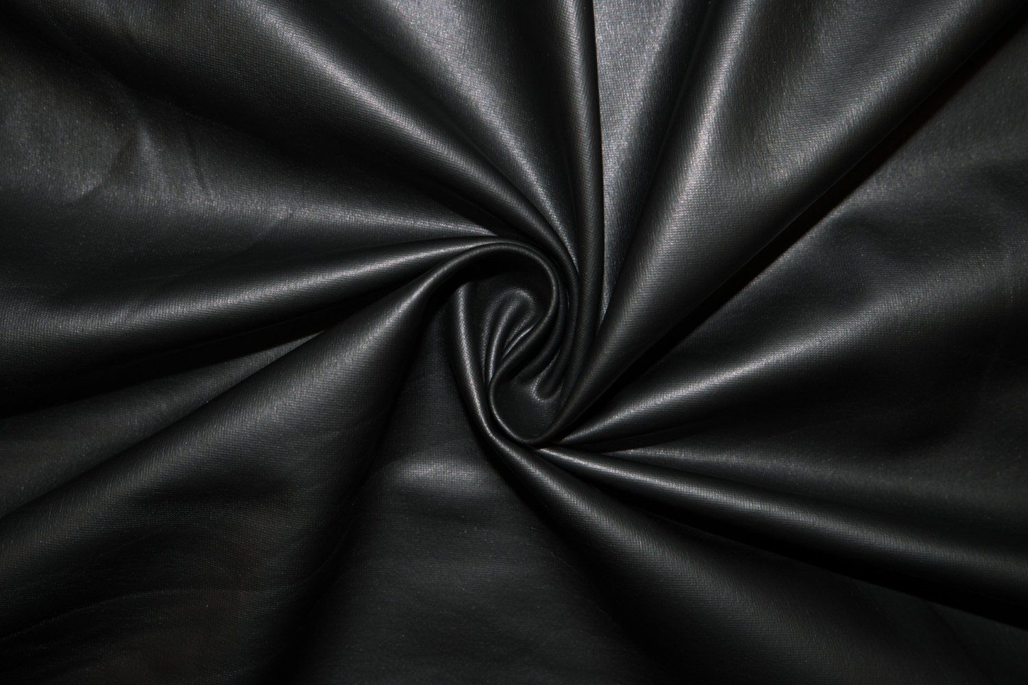 """Gold pleather metallic stretch 56/"""" wide  BTY COSPLAY DECOR CLOTHING COSTUME"""