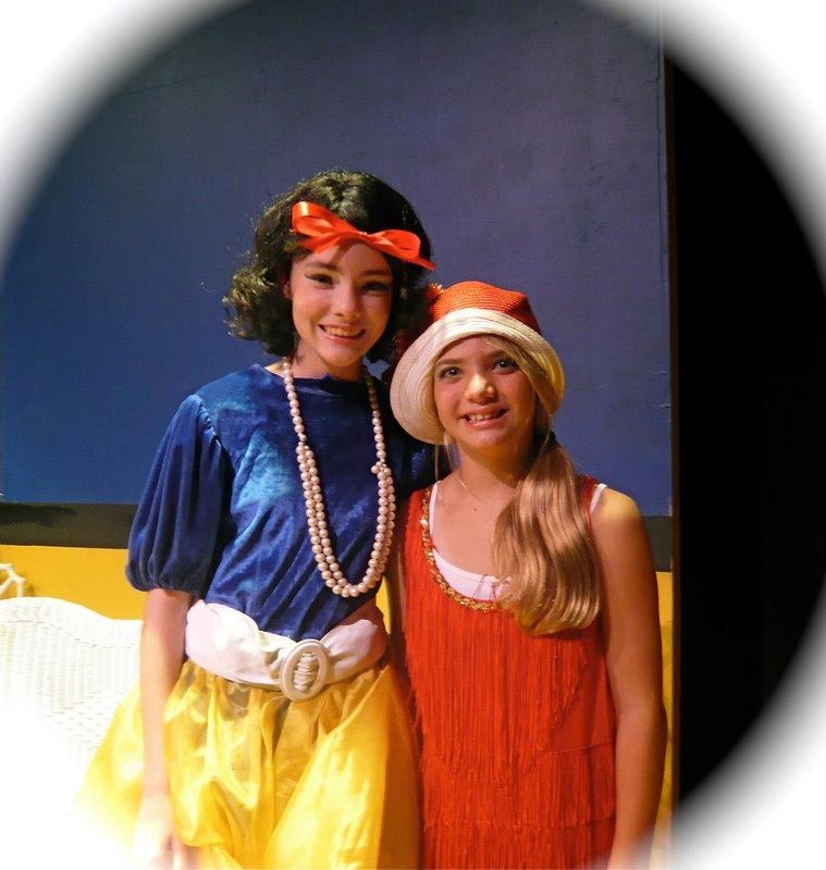 The School of the Arts, which serves over 850 students of different backgrounds and ages yearly, provides one of the most comprehensive drama programs in Northeast Florida offering a safe and...