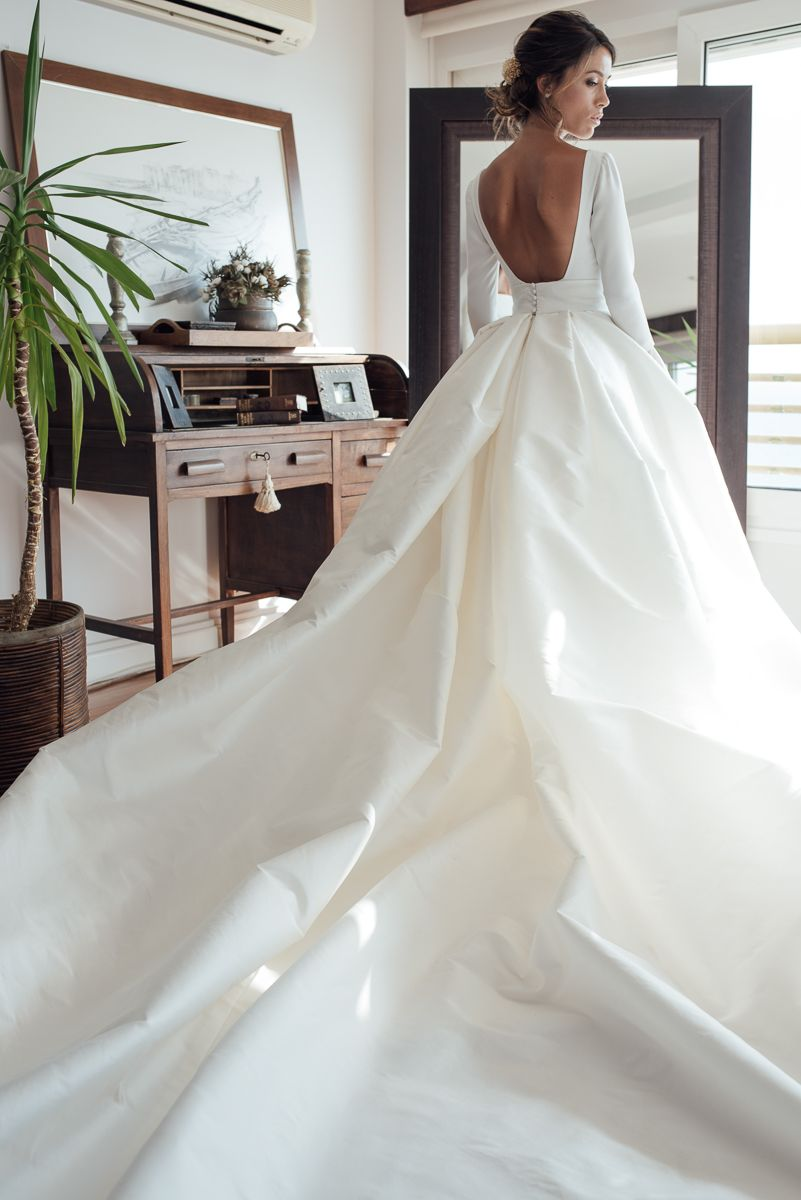 Pin by seraphina on bridal gowns pinterest wedding dress