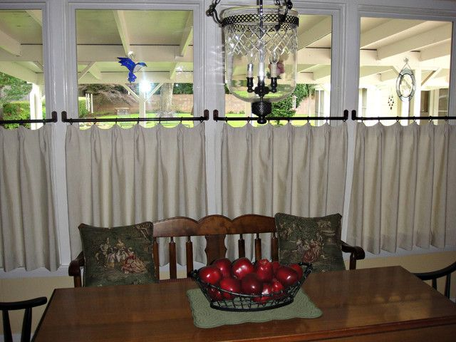 cafe curtains for living room gray faux leather set in google search pinterest