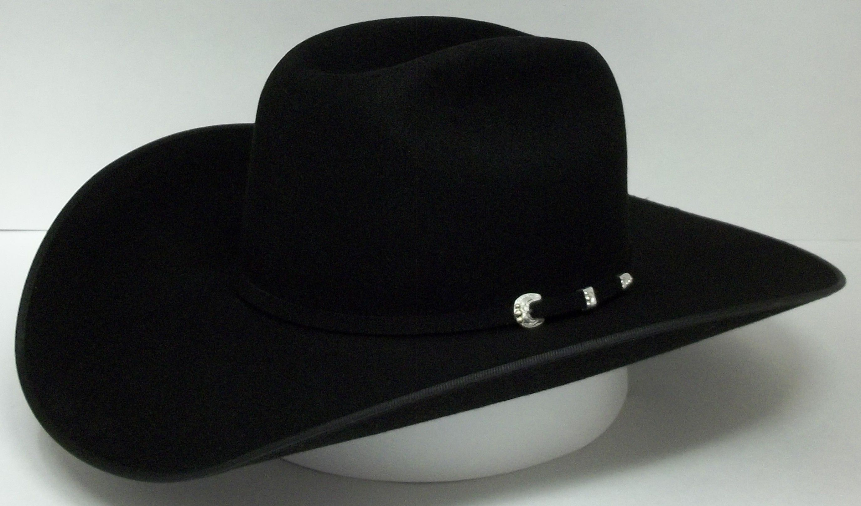 d0559d94d99 Serratelli 6X Canyon Western Hats