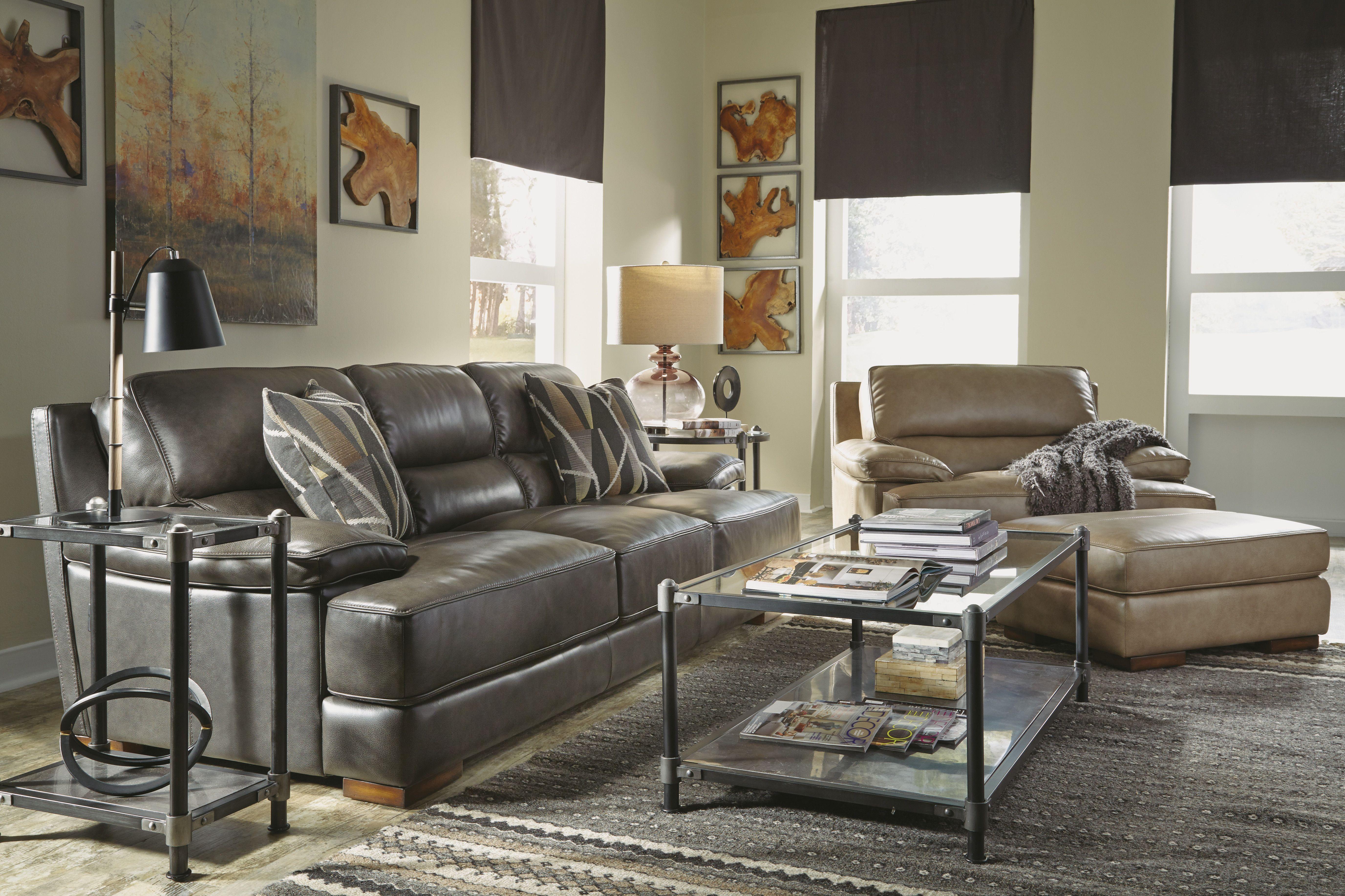 Surprising Room Design Featuring The Jade By Flexsteel Furniture Unemploymentrelief Wooden Chair Designs For Living Room Unemploymentrelieforg
