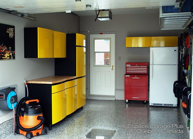 Contur Cabinet Egp_laval 800×575 Pixels