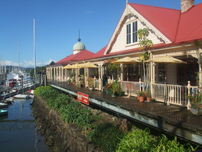 whangarei town - Google Search