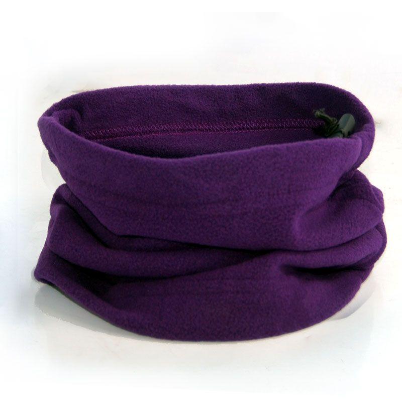 New Hot Multifunctional 3 In 1 Scarf Unisex Men Women Thermal Warm Fleece  Snood Scarf Neck Warmer Beanie Balaclava Hat Price  USD e03b7bedb14c