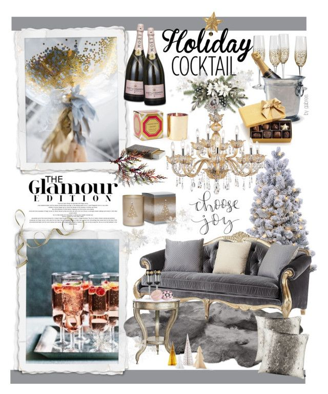 eat drink and be merry gift idea or holiday wish list rh ar pinterest com