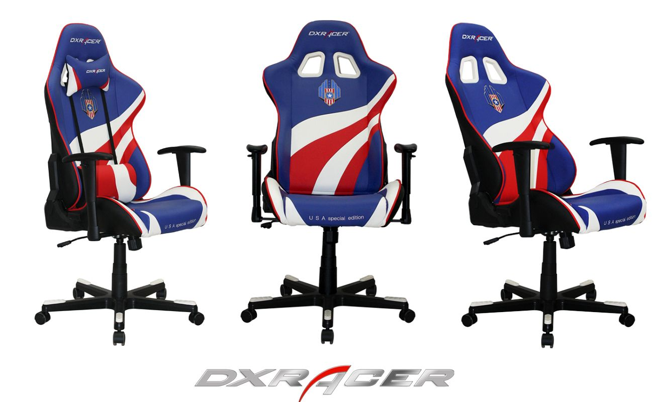 F1 Racing Chair Ace Bayou Bean Bag Dxracer Us Design 399 Benz Amg
