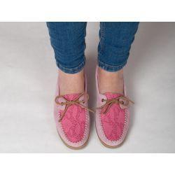 #sogomoko #pinkchic #shoes #need !!!