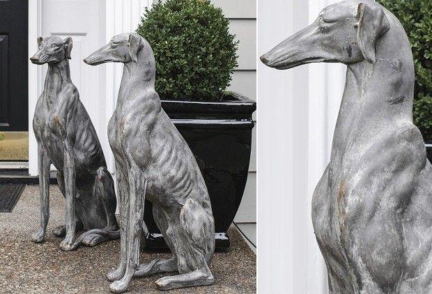 The 25+ Best Garden Statues For Sale Ideas On Pinterest