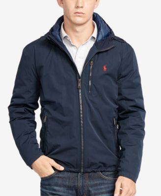 f5eff3f0b POLO RALPH LAUREN Polo Ralph Lauren Men S Down Jacket.  poloralphlauren   cloth   coats