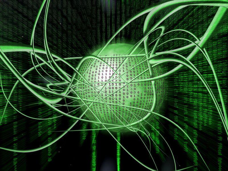Binary Code Binary Code The Internet Data Transfer A Free Interpretation Affiliate Internet Code Binary Data Interpretatio Binary Code