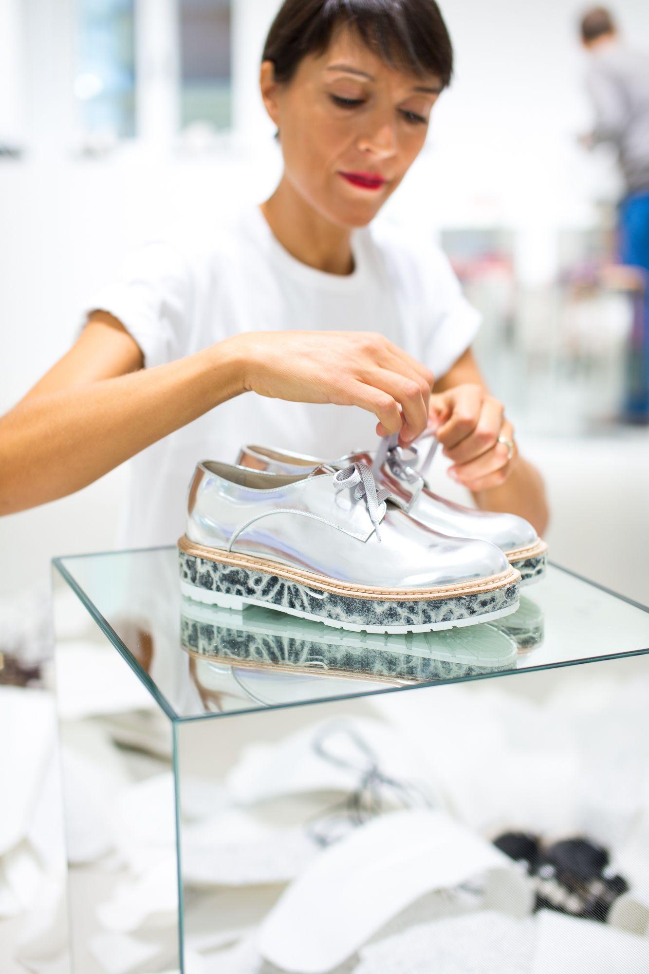 Sfilata Louis Vuitton Parigi - Collezioni Primavera Estate