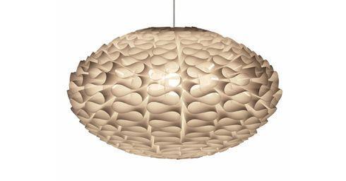 normann copenhagen, norm 03, hanglamp, verlichting ...