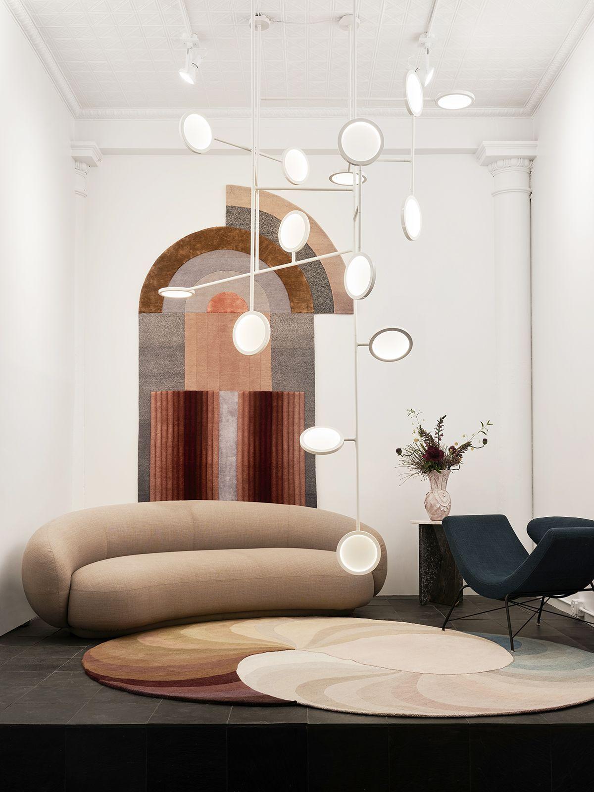 Pin By Dasya Kawabata On Furniture In 2020 Interior Interior Design Design