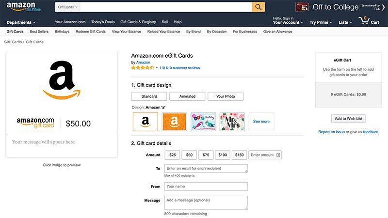 5 Amazon Hacks Every Prime Member Should Know Wikibuy Amazon Hacks Prepaid Debit Cards Hacks