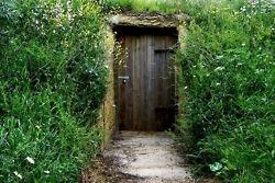 hobbit hideaway