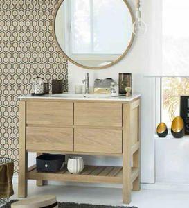 Line Art conçoit et produit des meubles en bois massif au design épuré et authentique. Fort de son expertise incomparable, Line Art habille vos espaces selon ses concepts: standard, modulable, suspendu.