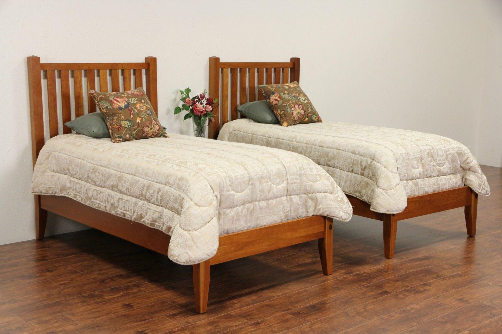photo 1 Furniture, Home decor, Decor