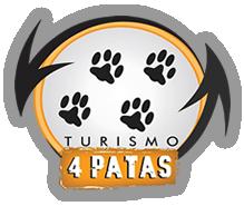Turismo 4 Patas / Novidades / Passeio com Massagem Pet