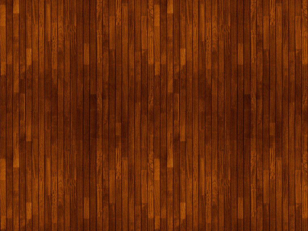 Dark Wood Floor By Chubbylesbian On Deviantart Hardwood Floors Dark Textured Hardwood Floors Cherry Wood Floors
