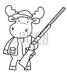 camp moose on the loose coloring pages | Moose Cheney | Coloring books, Drawings, Coloring pages