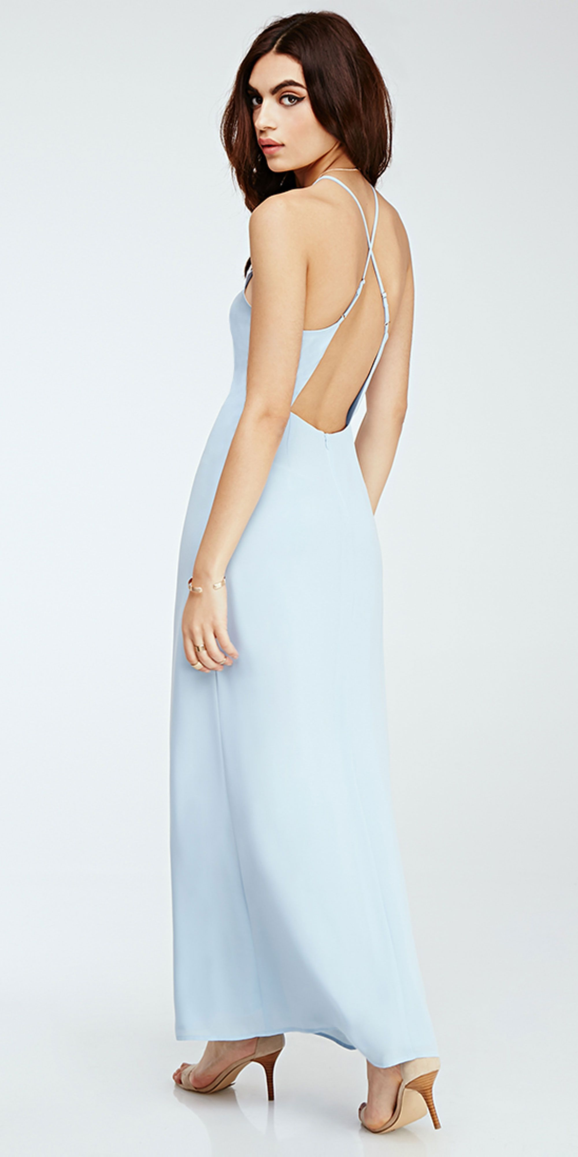 gorgeous prom dresses under forever maxi dresses and prom