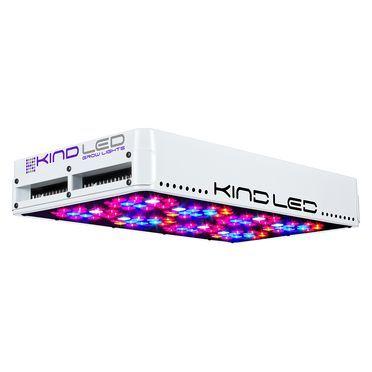 Kind LED K3 Series L450 LED