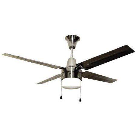 Ceiling Fan Light Kit Cover Plate