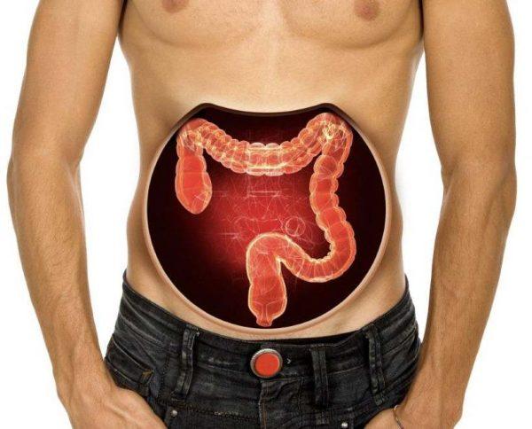 Оперираха ме от рак на дебелото черво. Химиотерапия? - orientandoo.com