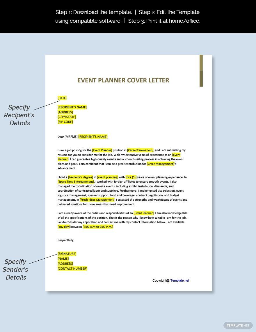Top custom essay ghostwriter for hire for school