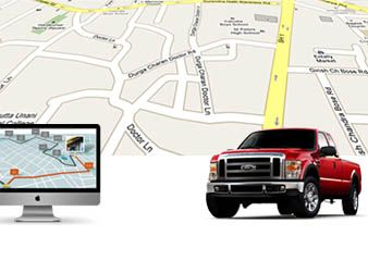 17 Best ideas about Vehicle Tracking System on Pinterest ...