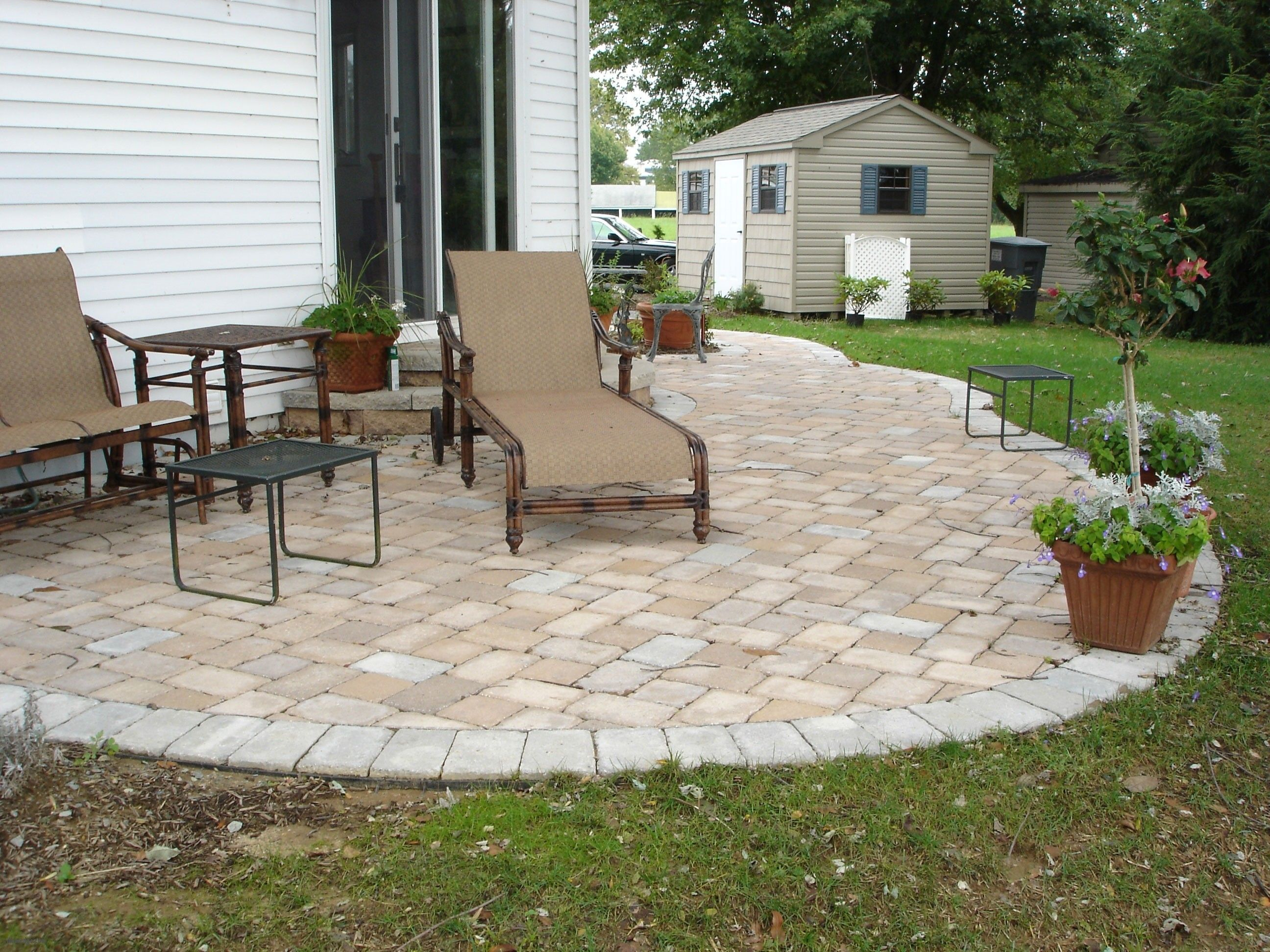 Pin By Ihomedge On Patio Ideas Pinterest Patio Patio Design And
