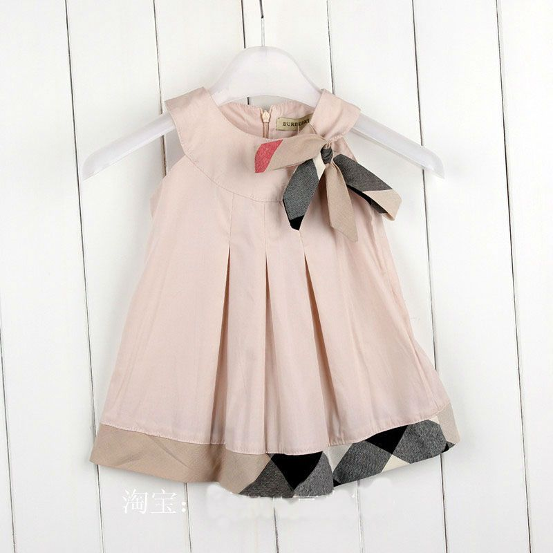 2013 new girls dress fashion girls designer dress kids brand dress children clothing-in Dresses from Apparel & Accessories on Aliexpress.com...
