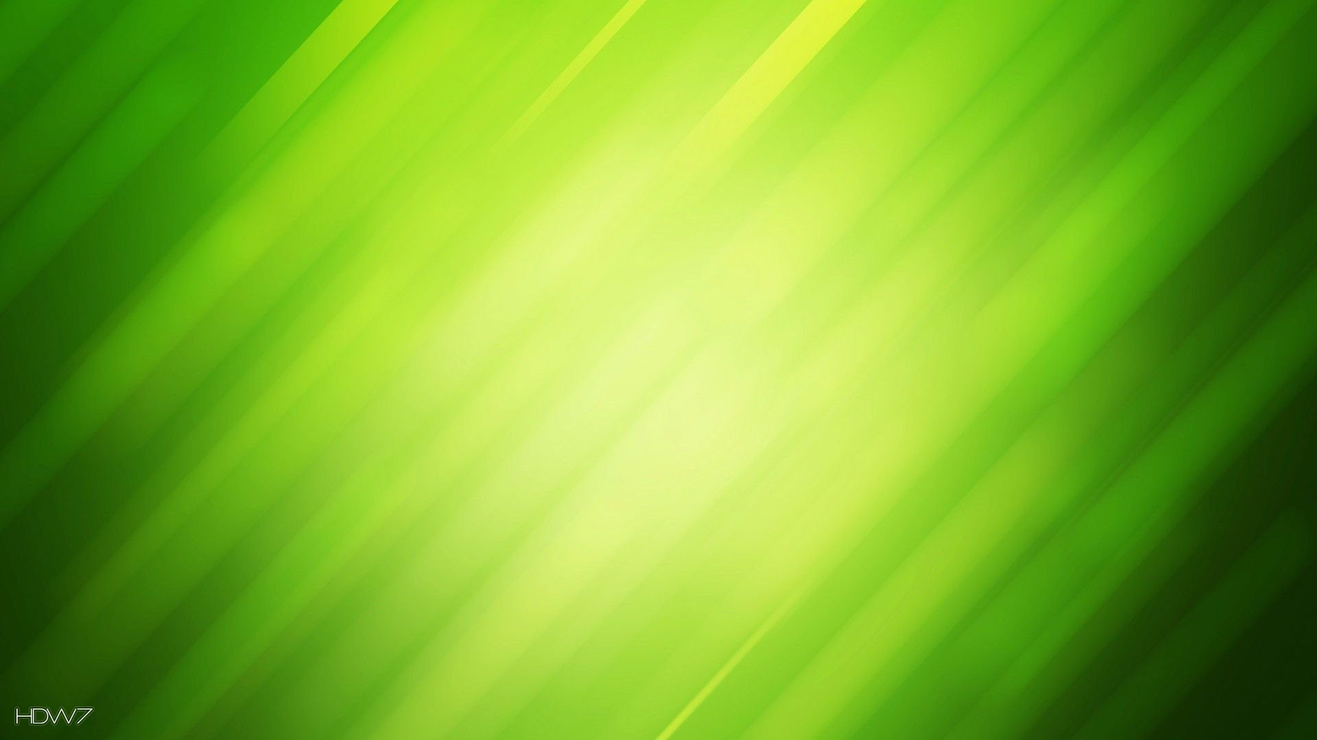 free download hd green wallpapers for windows and mac systems 2400