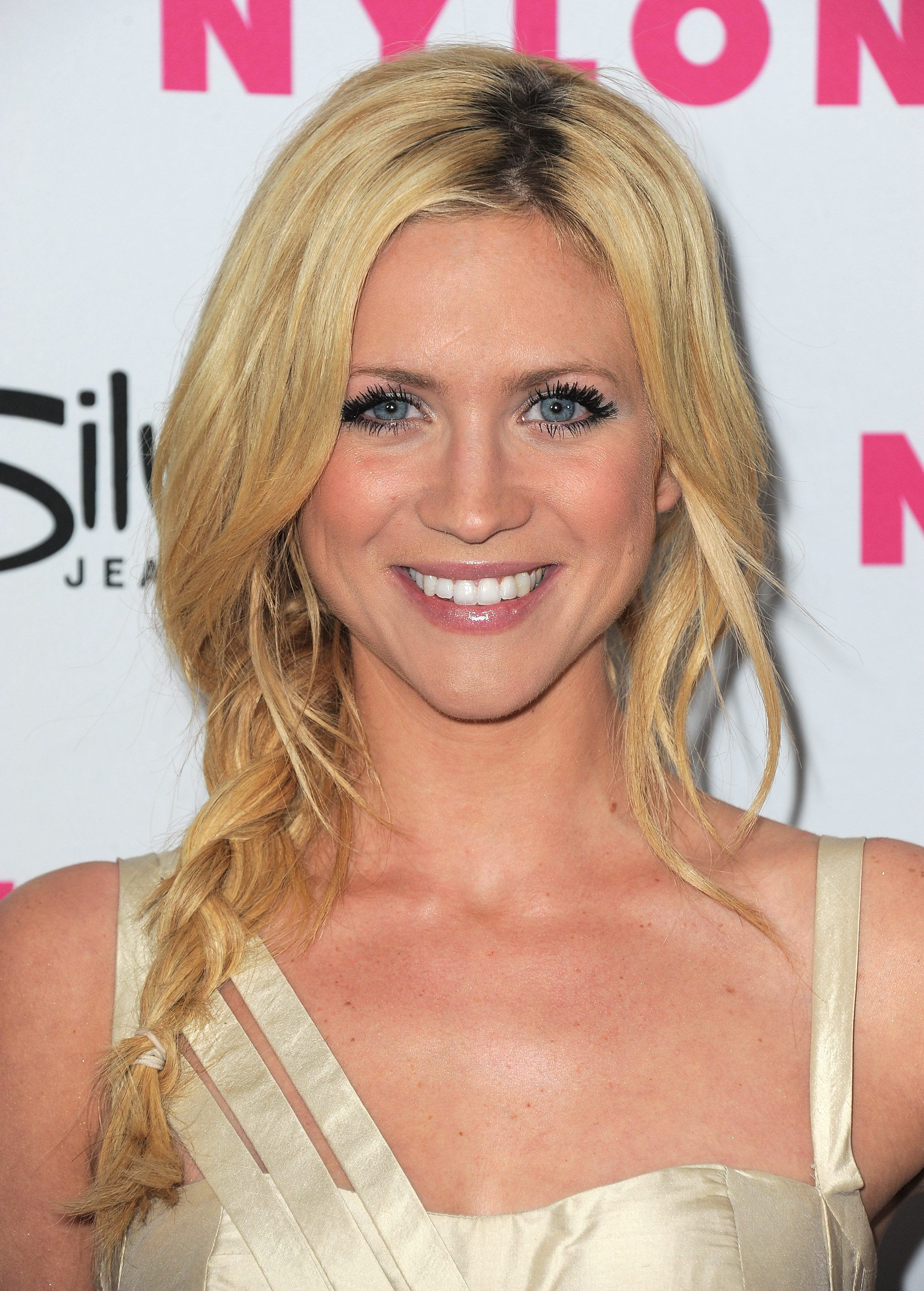 brittany snow | hair & beauty | brittany snow, brittany