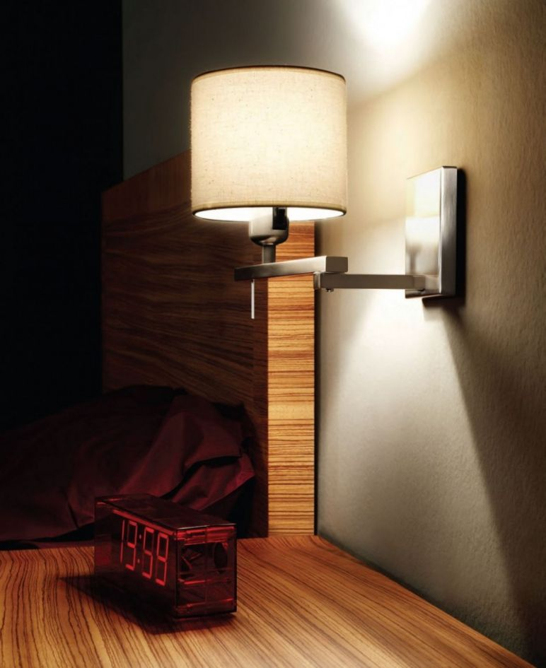 Wall Mounted Bedroom Reading Lights   Photos Of Bedrooms Interior Design  Check More At Http://iconoclastradio.com/wall Mounted Bedroom Reading Lights /