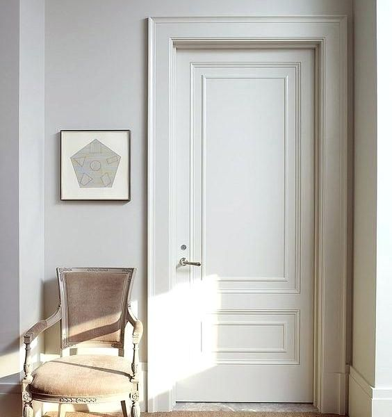 Interior Door Trim Moulding Ideas Best On Window Casing