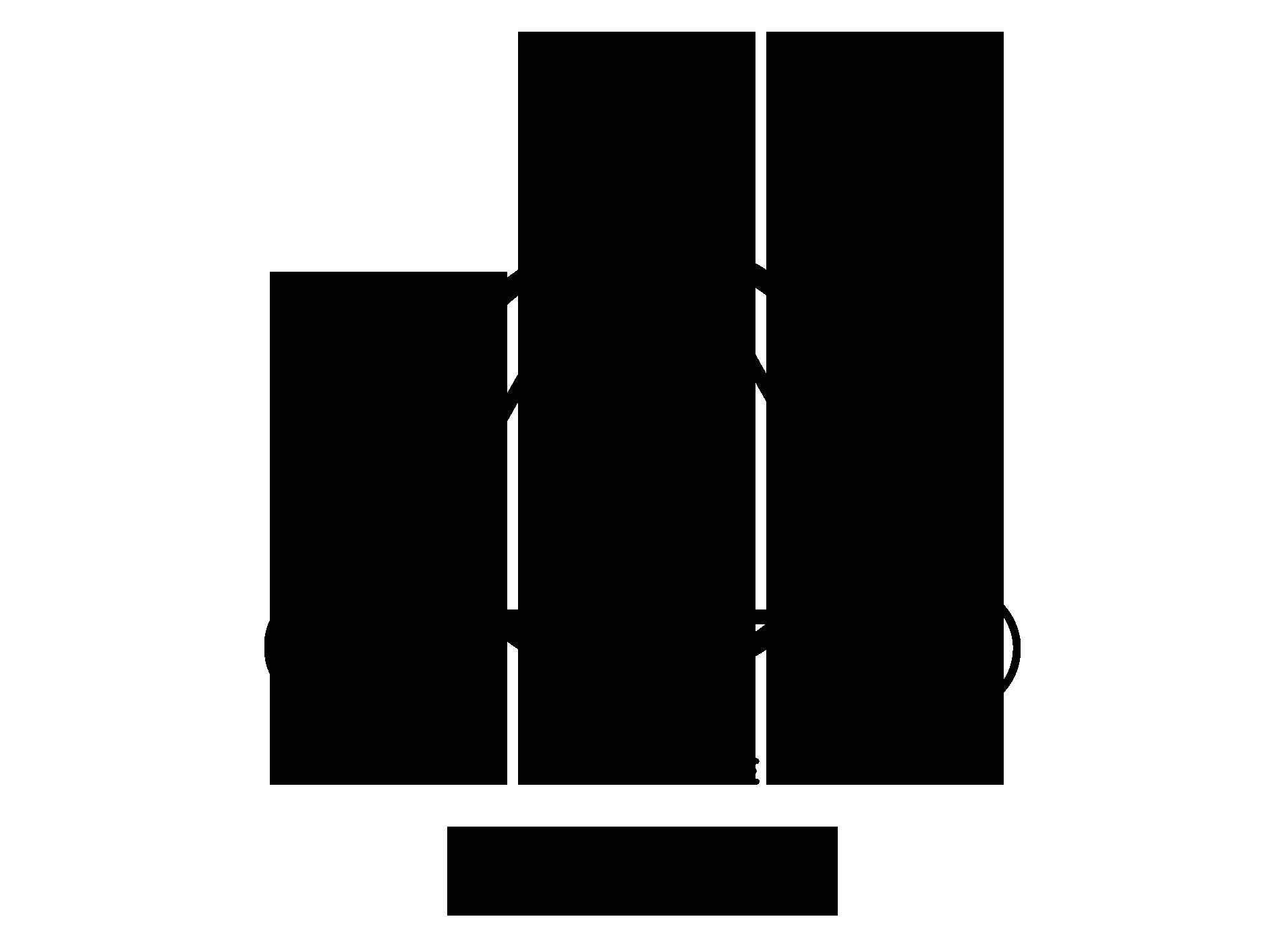 Resultado De Imagen Para Panic At The Disco Logo