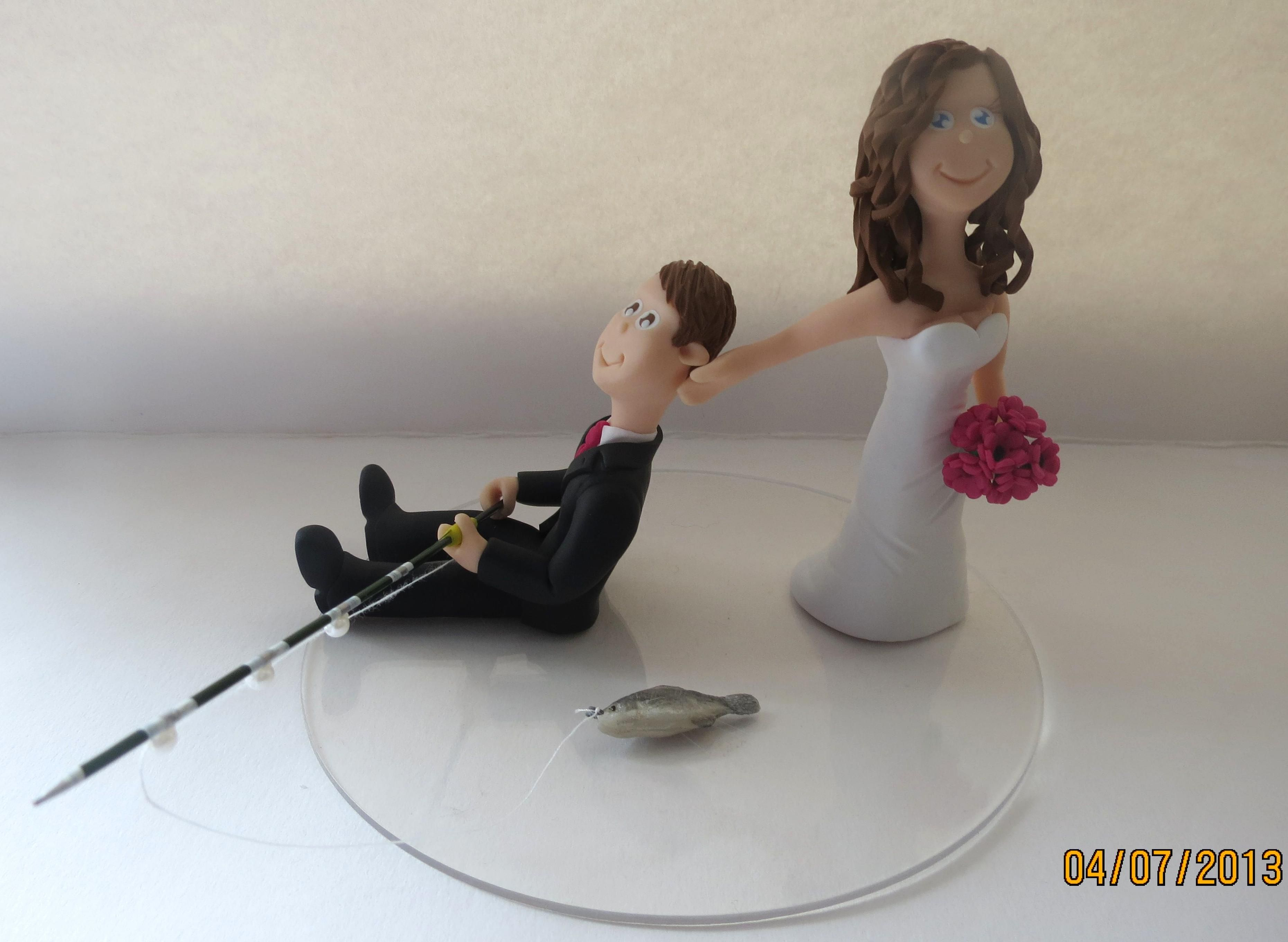 Personalised Wedding Cake Topper Made To Order All Military Toppers Discounted In 2020 Wedding Cake Toppers Personalized Wedding Cake Toppers Wedding Cakes