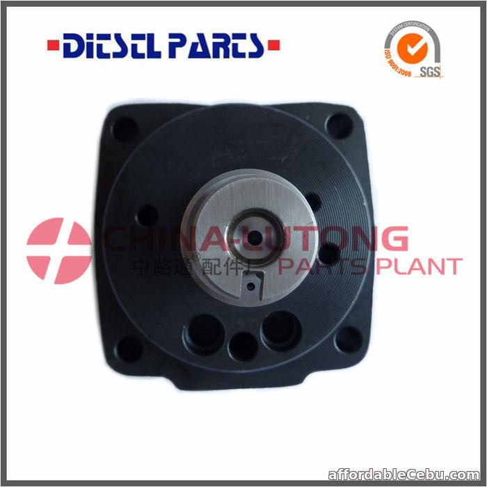 Pin by lutongdiesel on Denso Head Rotor Pumps, Diesel