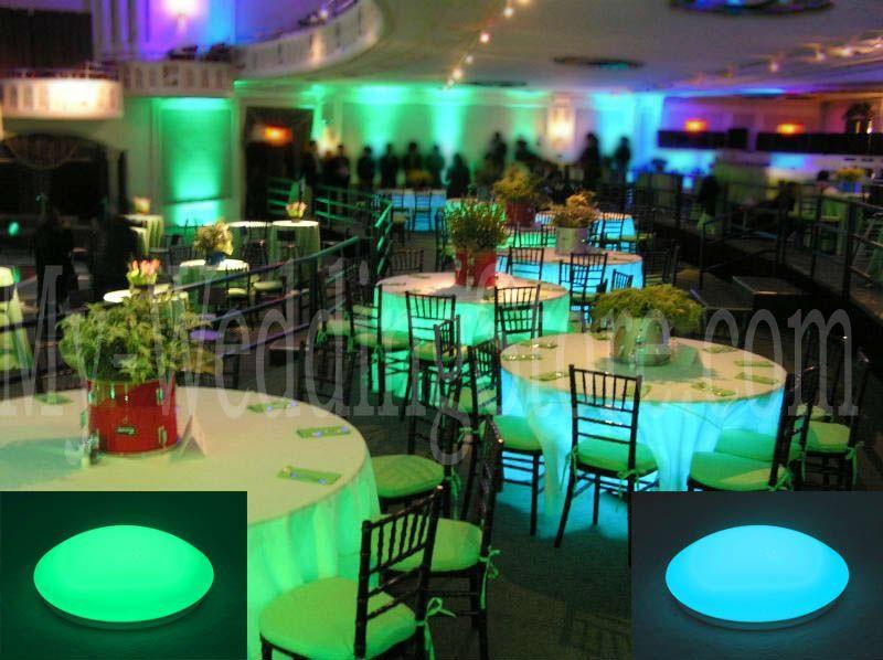 Under Table Led Light Led Lights Table Led