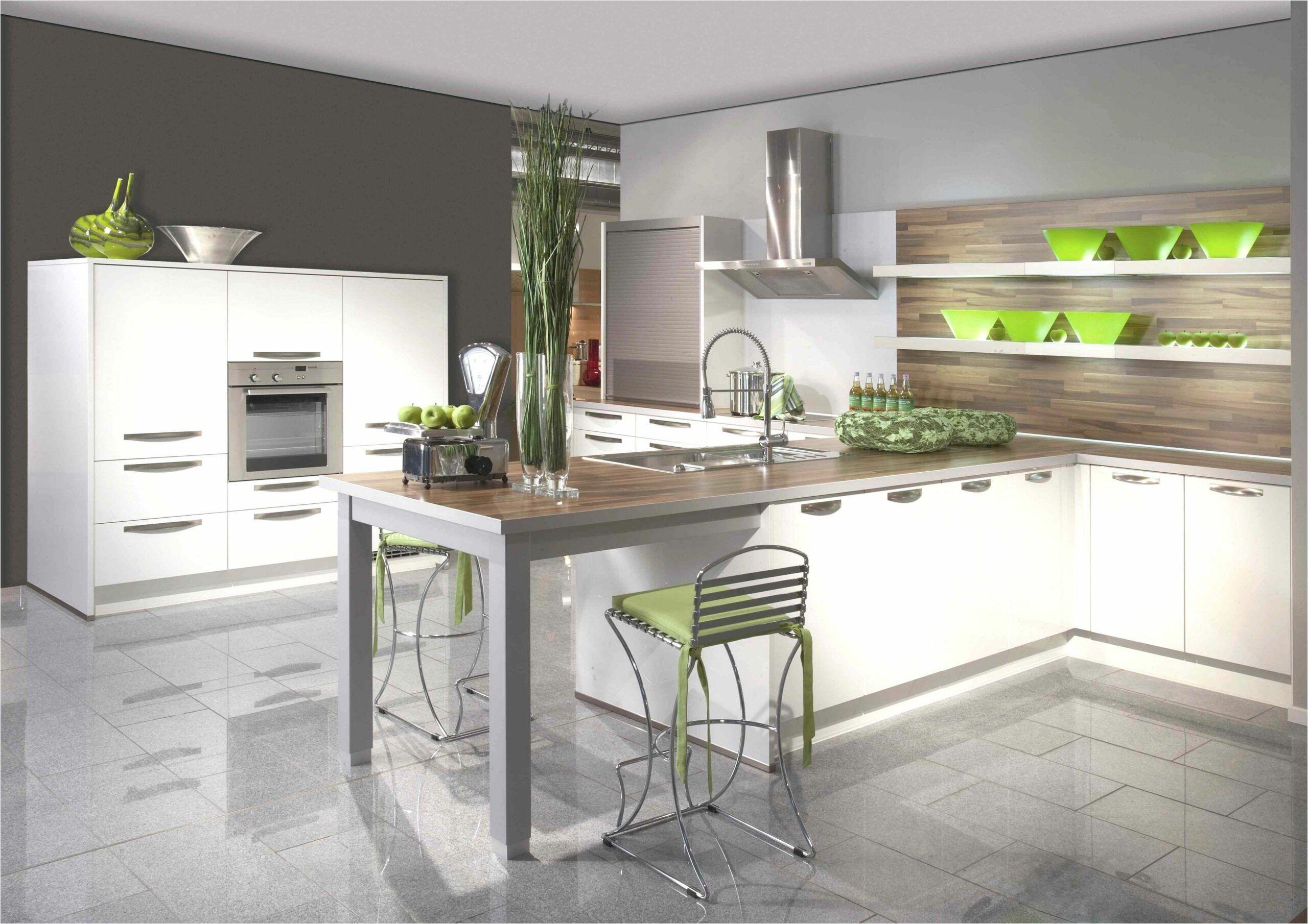 küchen wandfarbe abwaschbar - elefantenhaut in der küche
