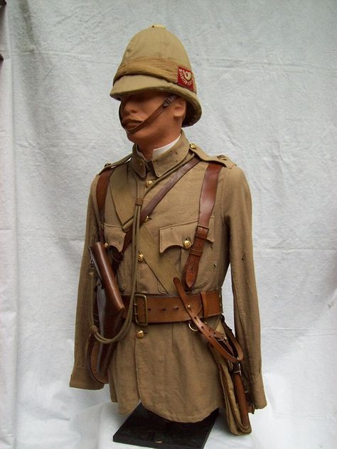 from Rowan dating british army officers